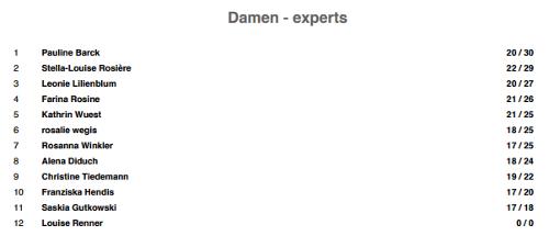 2017bbm_experts.png